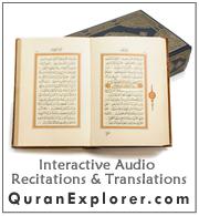 You must Know:-Complete Quran Sharif Tafseer in Urdu.