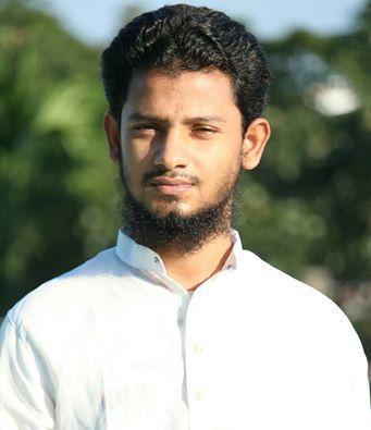 nayon ahmed.bd