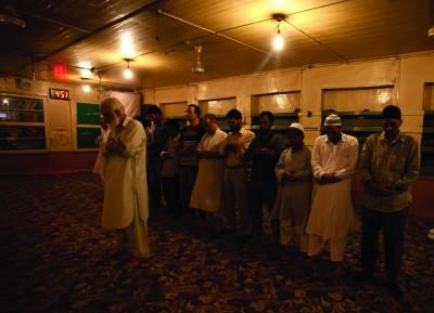 Jamiat-Ahle-Hadees-Mosque_023-400x289